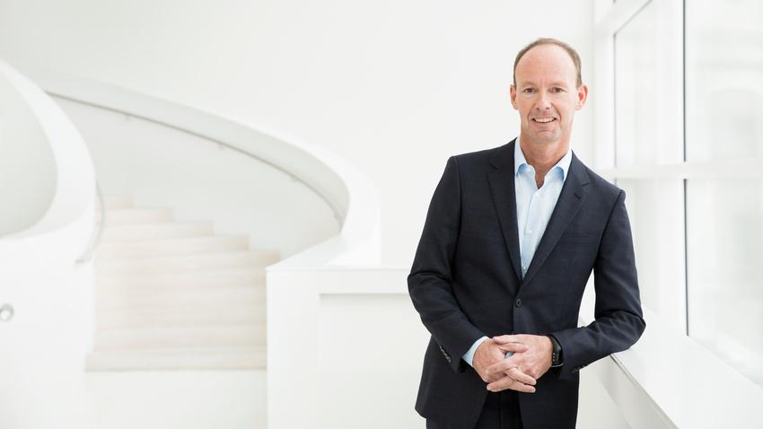 BMG und KKR gehen Allianz bei Musikverlagsrechten ein