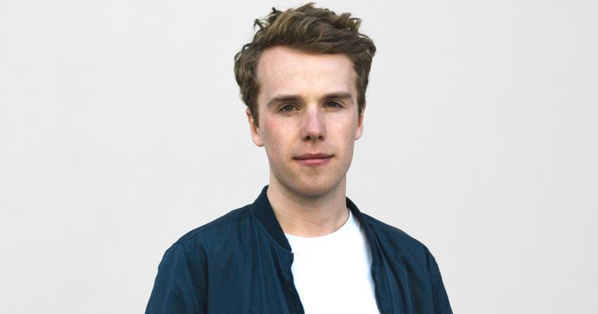Johannes Middelbeck (DRIVE Beta) über Formatentwicklung für YouTube, TikTok und Co.