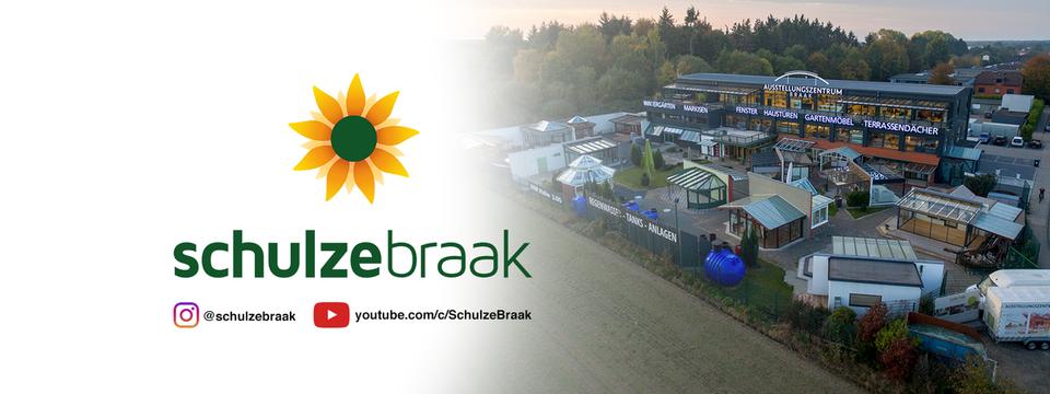 Schulze-Braak
