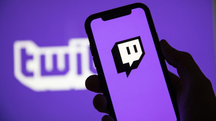 Twitch für Musiker: So generierst du Einnahmen und stärkst deine Fanbase über das Streaming-Portal