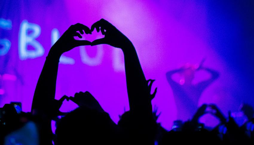 Clubstudie der Initiative Musik verdeutlicht Bedeutung der Livemusik-Szene
