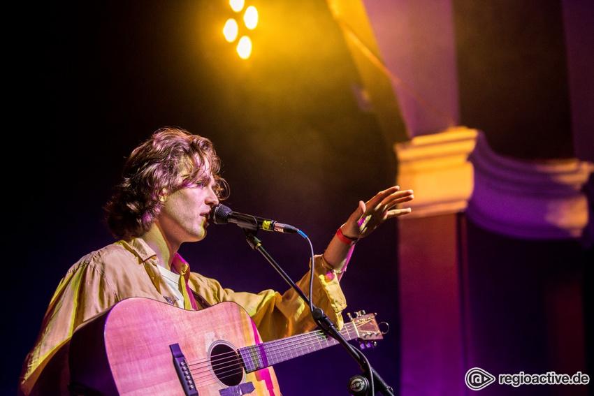 Fil Bo Riva (live in Leipzig, 2021)