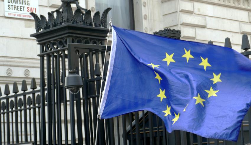 Drei Viertel der britische Musikschaffenden rechnen mit Umsatzeinbußen durch Brexit