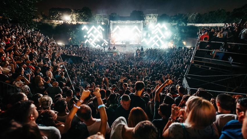 Ist der europäische Festivalsommer trotz Corona wieder möglich?