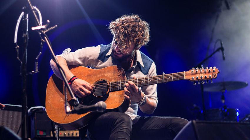 Booking und Konzertplanung: Wie Musiker und Bands sich im Live-Geschäft jetzt zurechtfinden können