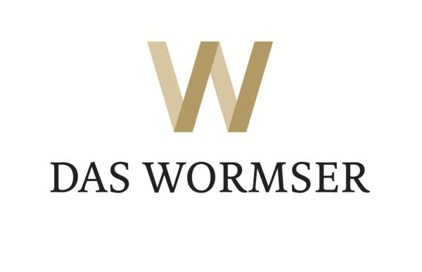 Das Wormser