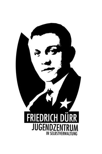 JUZ Friedrich Dürr