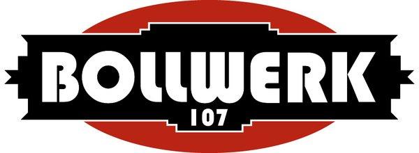 Bollwerk 107