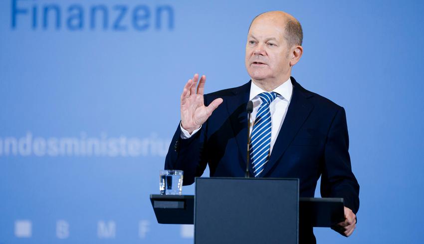 Überbrückungshilfe III Plus und Neustarthilfe werden bis Ende 2021 verlängert