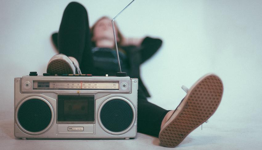 Folge der Digitalisierung: Warum die Musikwirtschaft nie wieder zur Ruhe kommen darf