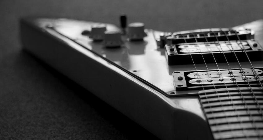Plagiatsvorwürfe: Warwick gewinnt Prozess gegen Gibson im Fall der V-Gitarre in letzter Instanz