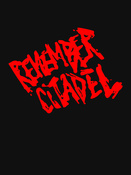 REMEMBER CITADEL (Band) sucht Keyboarder/in, Bassist/in, Schlagzeuger/in