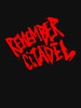 Remember Citadel (Band) sucht Gitarrist/in