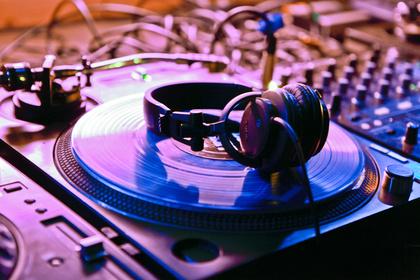 Techno ist Kultur: Berliner Club Berghain gewinnt vor Finanzgericht