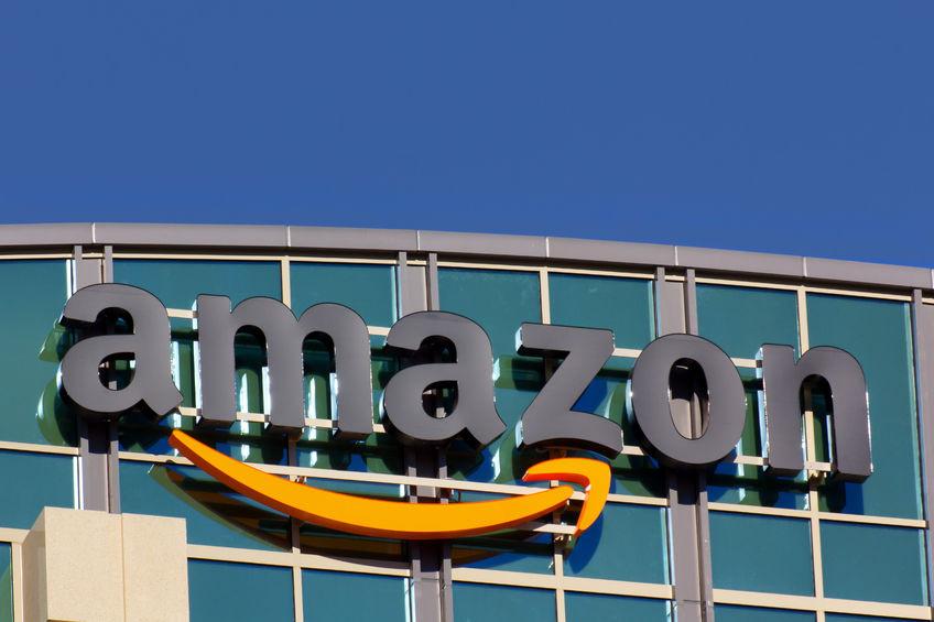 Amazon scheint den Kampf gegen Ticketmaster in den USA bereits wieder aufzugeben