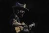 Besuch aus Hawaii - Donavon Frankenreiter treibt es im Herbst für einige Konzerte nach Deutschland