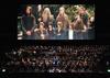 """Der erste Teil mit Orchester - """"Der Herr der Ringe: Die Gefährten"""" geht als Filmkonzert auf Deutschlandtour"""