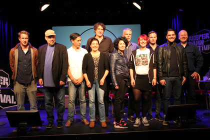 Aktuelles VUT: VUT - Verband unabhängiger Musikunternehmen e. V.