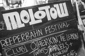 Vollgas voraus: Fotos von Otherkin live beim Reeperbahn Festival 2016
