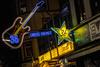Neue Welle mit viel Indie-Rock - Reeperbahn Festival 2017 bestätigt Beth Ditto, Maximo Park und viele mehr