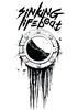 Sinking Lifeboat (Musiker) sucht Gitarrist/in
