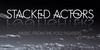 Stacked Actors Termin steht noch nicht fest!!!
