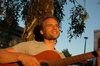 Sänger, Gitarrist, Cajónist sucht Band oder Mitmusiker