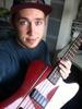 Bassist, Komponist sucht Band oder Mitmusiker (Schlagzeuger/in, Sänger/in)
