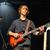 Gitarrist, Songwriter sucht Band oder Mitmusiker (Sängerin, Bassist/in, Keyboarder/in)
