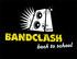 Band Clash Sachsen Regiofinals Dresden