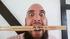 Trommlerjunge sucht Musikerbande