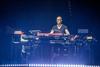 Elektronik pur - Schiller setzt 2018 seine Tour fort und erzeugt weitere Klangwelten