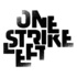 one strike left || Pooca Bar, Hamburg