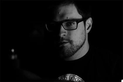 Die Band jammt - Interview mit Daniel Gallimore über die FunkLoch Jam Session in der halle02 in Heidelberg