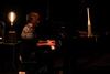 Wild und doch sanft - Yann Tiersen spielt im Juli  2017 zwei Konzerte in Mainz und Rastatt