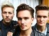 """Wilde Partys und durchzechte Nächte - Interview mit Jo Halbig von den Killerpilzen über das neue Album """"High"""""""