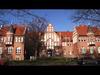 Trio Klare / Punkt / Degenhardt in Dortmund, Konzert, 22.05.2018, Evinger Schloss -