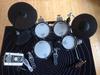 Roland V-Drum TD-9KX