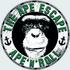 the_ape_escape_rund_facebook.jpg