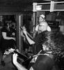Obtuser (Band) sucht Sänger/in, Bassist/in