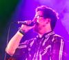Sänger, Posaunist, Mundharmonikaspieler sucht Band oder Mitmusiker (Gitarrist/in, Bassist/in, Schlagzeuger/in, Keyboarder/in)