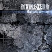 Divine:Zero (Soloact) sucht Schlagzeuger/in