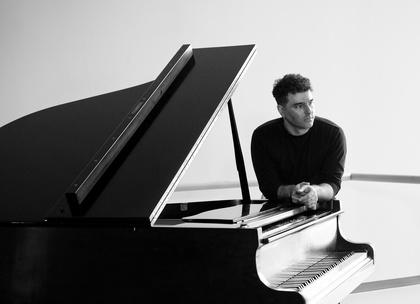 Reich an Kontrasten - Enjoy Jazz 2016: John Kameel Farah besiegt in Heidelberg althergebrachte Liedstrukturen