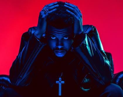 Futuristisch und Effektgeladen - The Weeknd lässt in der Kölner Lanxess Arena keine Wünsche offen