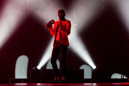 Mit neuem Album an Bord - Twenty One Pilots landen 2019 für vier Konzerte in Deutschland