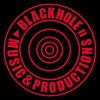 Producer, Soundtechniker, Songwriter sucht Band oder Mitmusiker (Sänger/in, Gitarrist/in, Bassist/in, Schlagzeuger/in)