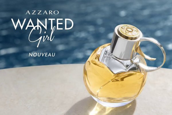 Azzaro Wanted Girl - Lelien.jpg
