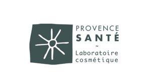 Provence Santé