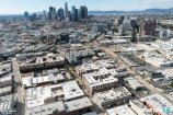 Plans Revealed for Latest Arts District Development