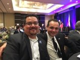 CMAA Southern California Chapter 2nd Annual Owners Awards